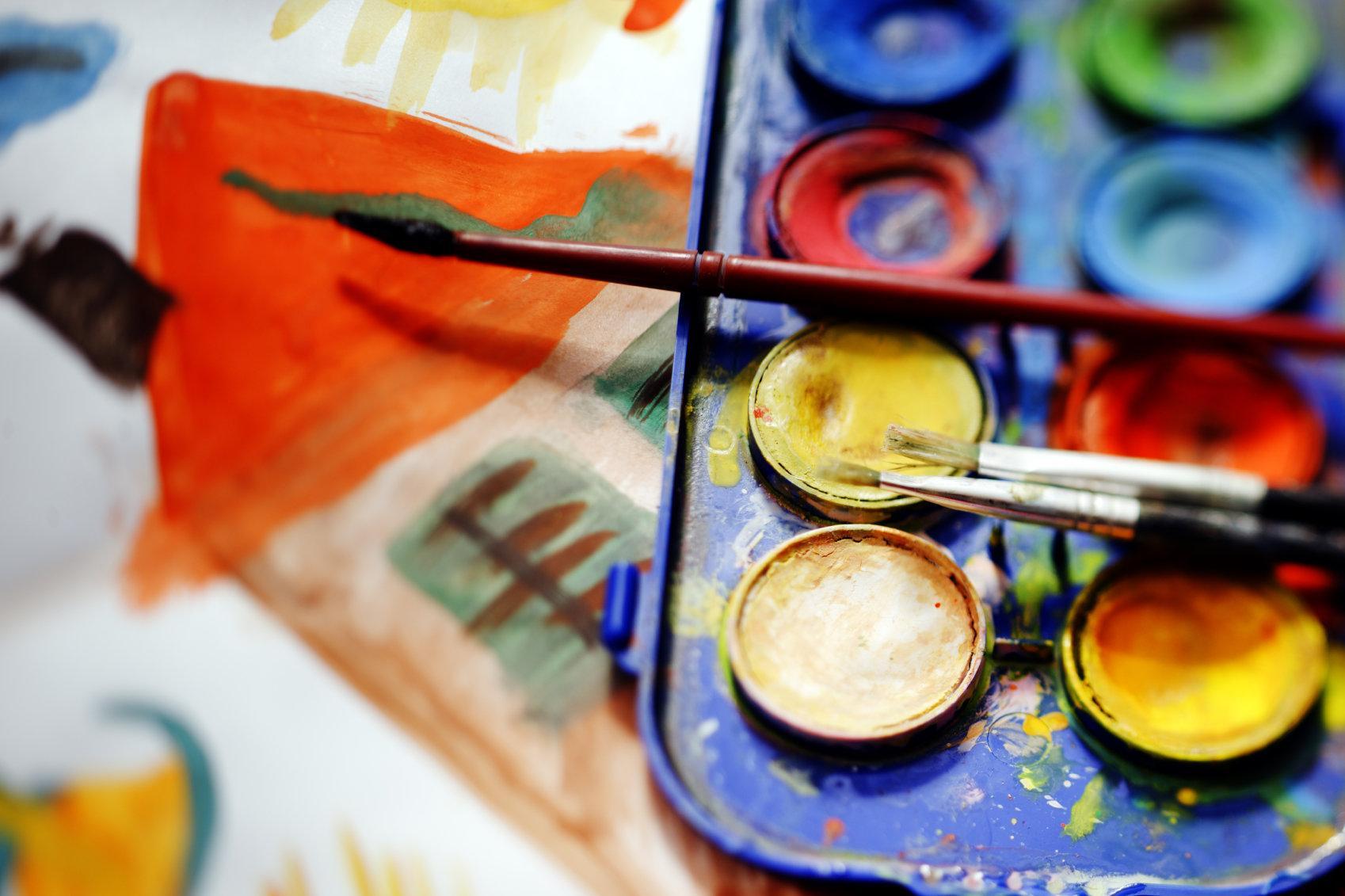 rsz_paint-6-2